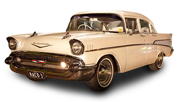 1957ChevySedan-new