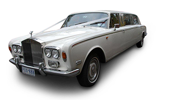 1970_Rolls_Royce-new
