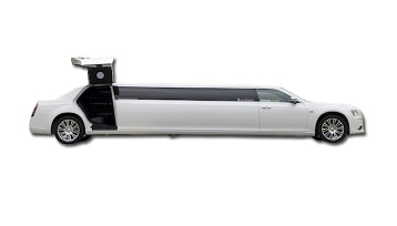 Arion Limo Hire