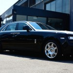 Rolls Royce Ghost_3