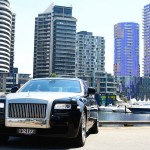 Rolls Royce Ghost_4