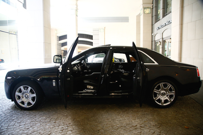 Rolls Royce Ghost_8