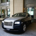 Rolls Royce Ghost_9