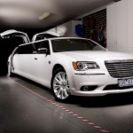 The Presidential Chrysler_melbourne