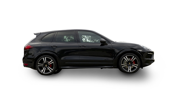 Porsche Cayenne_for hire