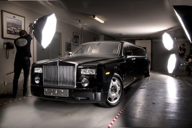 ROLLS-ROYCE_black