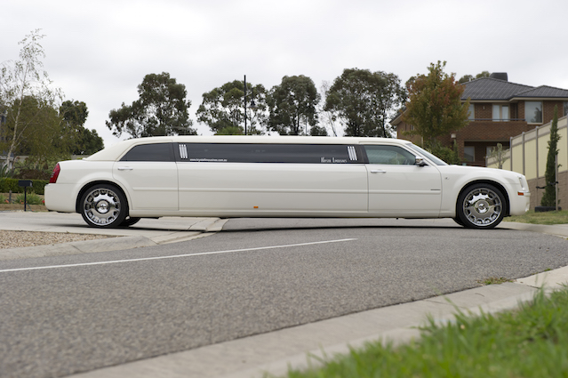 limousines_hire_melbourne_au