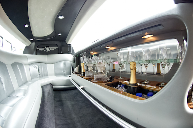 limousines_hire_melbourne